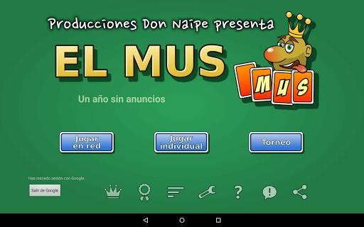 El Mus 2.3.0 screenshots 11
