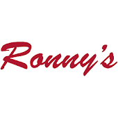 Ronny's Take Out Pizza
