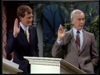 David Letterman, Judge Wapner, 6/27/1986