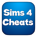 All Sims 4 Cheat Codes icon