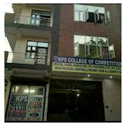 KPS Pathshala