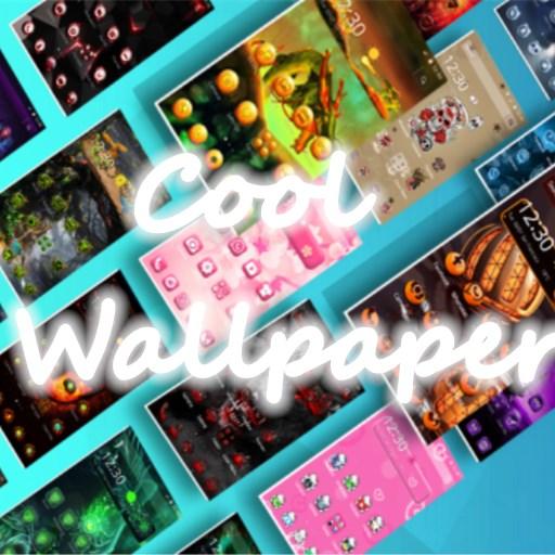 Cool Wallpaper avatar image