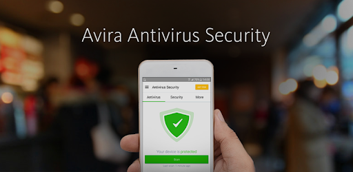 Avira Antivirus Security 2019 Pro Unlocked