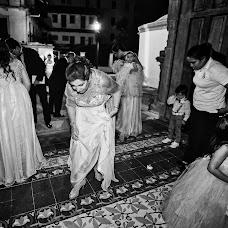 Fotografer pernikahan John Palacio (johnpalacio). Foto tanggal 15.06.2019