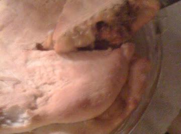 Taco Pie Or Muffins :) Recipe