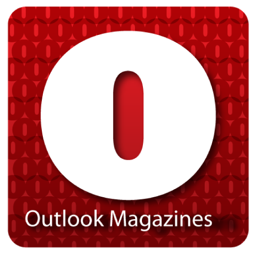 Outlook Magazines - Apps on Google Play