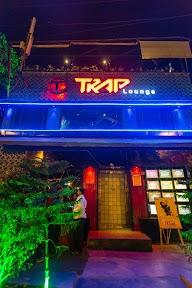 Trap Lounge photo 8