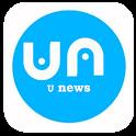 U News | Sri Lankan News Hub