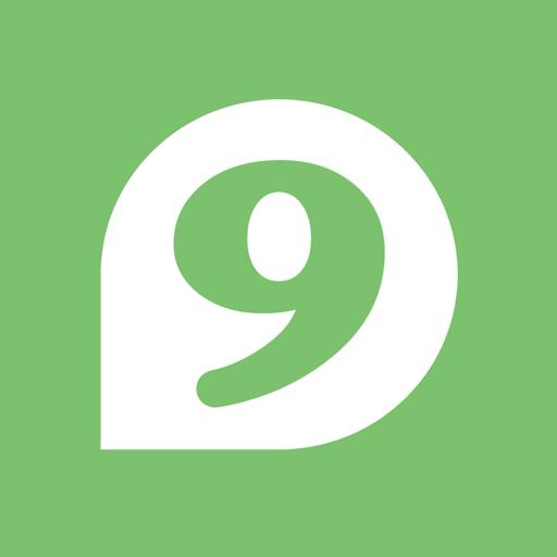 Kick9 Co. Ltd. avatar image