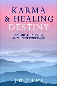Karma Astrology Reading