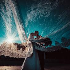 Wedding photographer Mario Marinoni (mariomarinoni). Photo of 05.09.2018