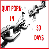 Quit Porn Addiction in 30 Days