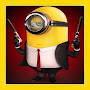 Minion Wallpapers HD Quality APK icon