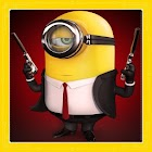 Minion Wallpapers HD Quality icon