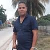 Foto de perfil de yoka8208