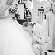 Wedding photographer Denis Sisin (SisinDenis). Photo of 23.09.2017