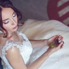 Wedding photographer Gartner Zita (zita). Photo of 10.08.2017