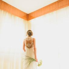 Wedding photographer Oroitz Garate (garate). Photo of 20.06.2016