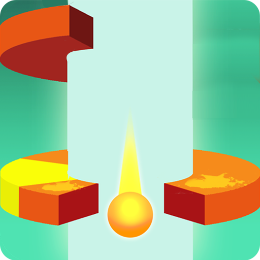 Helix Jump 2 file APK for Gaming PC/PS3/PS4 Smart TV