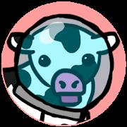 Cow Farts
