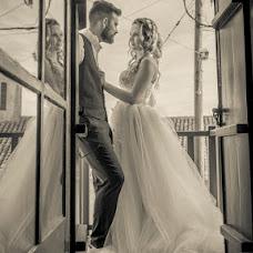 Wedding photographer Sofia Camplioni (sofiacamplioni). Photo of 25.08.2017