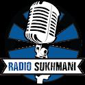 RadioSukhmani icon