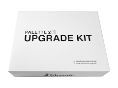 Mosaic Palette 2S Upgrade Kit