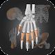 Mega Quiz de Anatomía Humana en Español Download for PC Windows 10/8/7