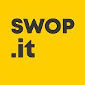 Swop.it – Local Swap Deals icon