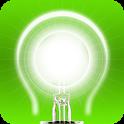 TF: Light Bulb icon