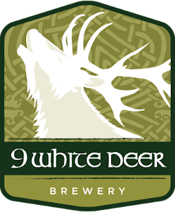 9 White Deer Brewery - náhled
