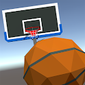 Streetball Game icon