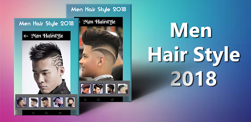 Men Hairstyle Set My Face 2019 Apps On Google Play