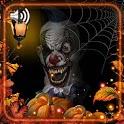 Halloween Melodies icon