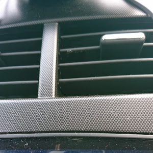 ソニック KT300 LTのカスタム事例画像 ナイトさんの2019年01月27日21:12の投稿