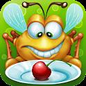 Bug Jam Adventure icon