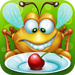Bug Jam Adventure 1.0.4 Apk