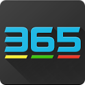 Football Livescore - 365Scores icon