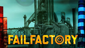 FailFactory thumbnail