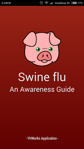 Swine Flu: an Awareness Guide