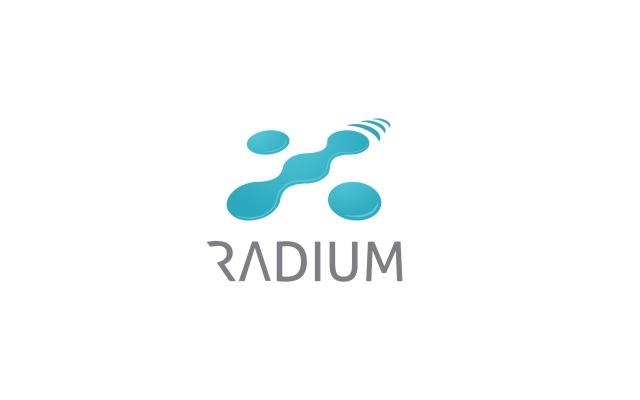 RadiumCarIdentFLWW2