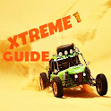 Guide For Asphalt Xtreme icon