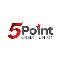 5Point Credit Union icon