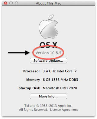 OS X Version 2.png