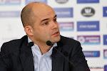 """Ook OH Leuven-CEO Willems kan geen duidelijkheid scheppen: """"Kan niet beloven dat match sowieso met fans zal zijn"""""""