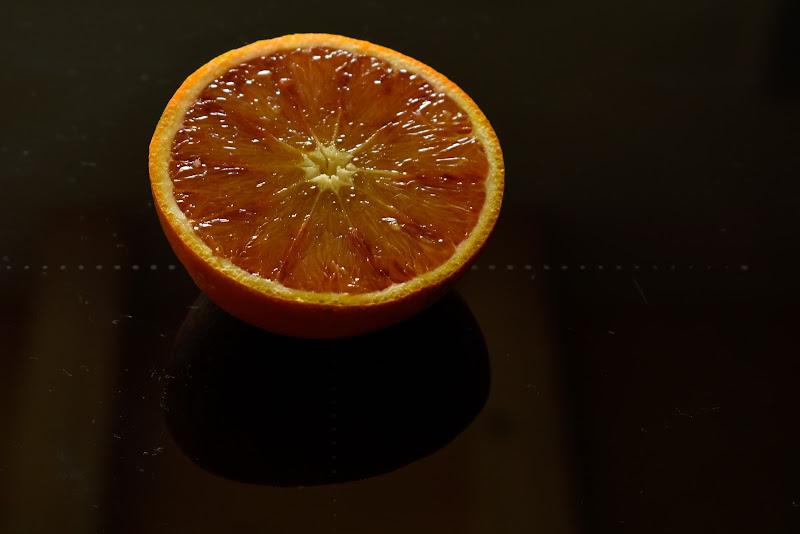 Arancia di barbara_da_ronch