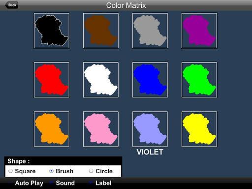 Color Matrix Lite Version Apk Download 1