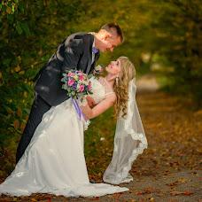 Fotografo di matrimoni Maksim Ivanyuta (IMstudio). Foto del 10.03.2016