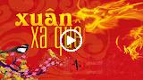 Nước Mắt Đêm Giao Thừa – Trách Ai Vô Tình (Nhạc Chế)