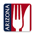 Nutrition - Univ. of Arizona